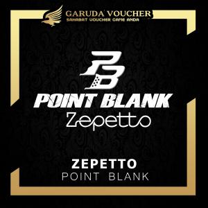 pb-zepetto