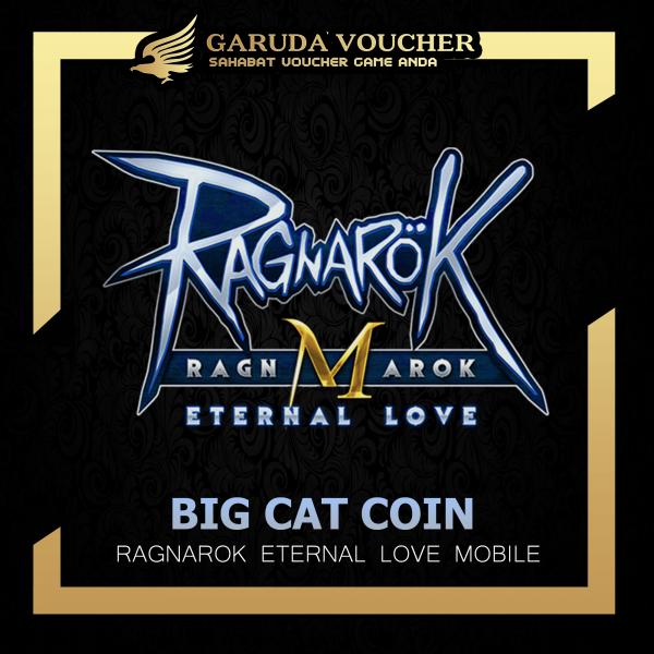 Ragnarok mobile new