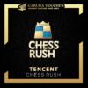 topup chessrush