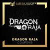 DRAGON RAJA