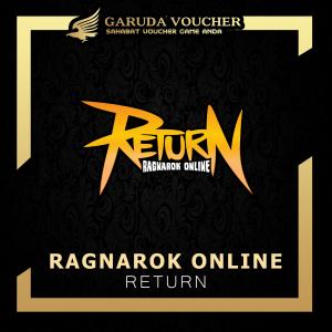 Ragnarok Return
